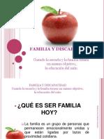familia y discapacidad.pdf