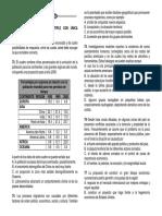 Geografia - Nucleo comun - Octubre 2005.pdf