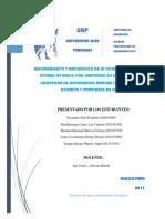 PROYECTO DE APROVECHAMIENTO HIDRAULICO.docx