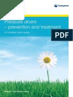 CPWSC Biatain Pressure-ulcers Quickguide A4