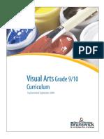 VisualArts-Grade9-10.pdf