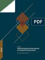 Estudio_Formacion_inicial_docente.pdf
