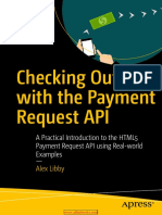 Checking Out with the Payment Request API.pdf