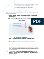 3.Comunicado_aplicador y Orientador