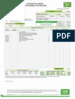 report-3371652990055568246.pdf