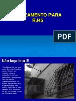 Cabeamento UTP.pdf