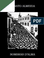 SOMBRAS D'ALMA.pdf