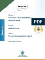 DE_M11_U3_S7_GA.pdf