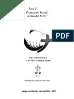 305317695-Encuentro-de-Pesca-y-Reunion-de-Preinscripcion-Juvenill.pdf