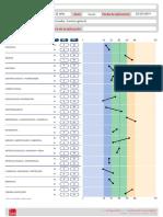 Perfil_IPP-R_SE22.pdf
