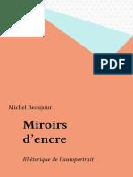 BEAUJOUR - MIRRORS D' ENCRE - 2 CAP..pdf