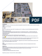 DaysGoneByeInsideTheHospital-cadblur-v0.2.pdf
