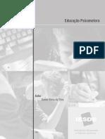 educac3a7c3a3o-psicomotora.pdf