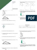 teorema de pitagoras y ficha para taller 3ro.docx