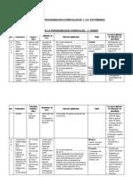 234 Matriz de programación curricular de 1 a 6 grado.docx