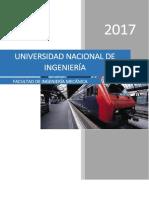 350916142-ML202-Informe-3-Motor-AC-Jaula-de-Ardilla.docx