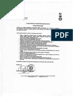 experiencia laboral20190916_14084140.pdf