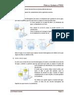 114109838-ejercicios-resueltos-mezclas.pdf