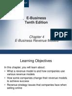 PPT_ch04 E-Bisnis
