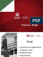 CMAP-BIZAGI.pdf
