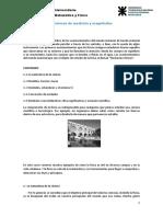 Sistema de medición. Magnitues.pdf