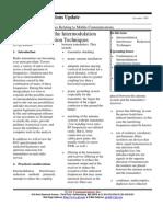 GLWhitepaper_IntermodInterferenceReduction