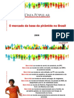 Apresentacao_DataPopular_2006