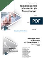 Tecnologías de la Información.docx