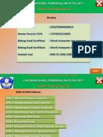 bidang-kejuruan-tkj-plpg2017-backup3.pptx