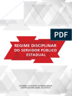CARTILHA_REGIME_DISCIPLINAR.pdf
