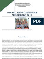 multigrado