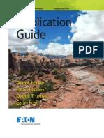 ct_128302.pdf
