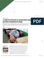 La historia detrás de la conmovedora imagen de un niño que llega congelado al colegio   Blog Mundo Global   EL PAÍS.pdf