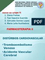farmacoterapia II GP V - Copy.pptx