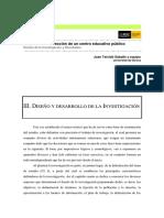 CIDE_resultados-convertido.docx
