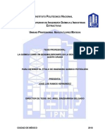 La química como un desemulsificante en la deshidratación del aceite crudo.pdf