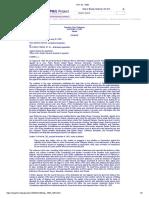 2. US v. Pineda.pdf