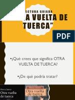 OTRA VUELTA DE TUERCA.pptx