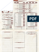 Pathfinder 2 Playtest - Character Sheet 1.2.pdf