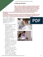 Cuidados de enfermería después del parto - Enfermería Neonatología.pdf