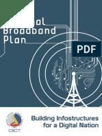 2017.08.09-National-Broadband-Plan.pdf