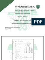 Practica 3 Polinomio 2do grado, a partir de RPM