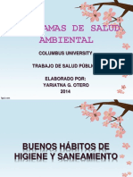 higieneysaneamiento-140514145820-phpapp01.ppt