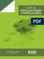guía_de_adecuaciones_curriculares.pdf
