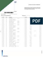 SuEstadoDeCuenta (2).pdf