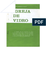 A IGREJA DE VIDRO.pdf