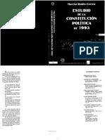 Factores Motivacionales En El Compromiso Organizacional De