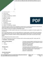 car key memory options0.pdf