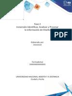 formato_guia_fase_2.pdf
