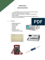 265924975-INFORME-FINAL-1-Circuitos-Electricos.docx